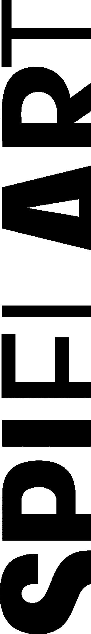 Logo Spielart Festival München