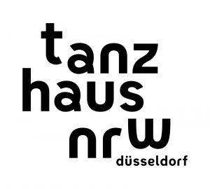 Logo Tanzhaus NRW