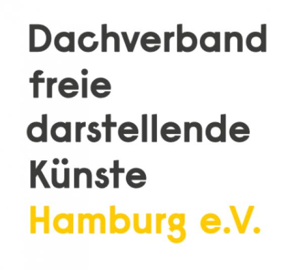 Logo DfdK Hamburg e.V.