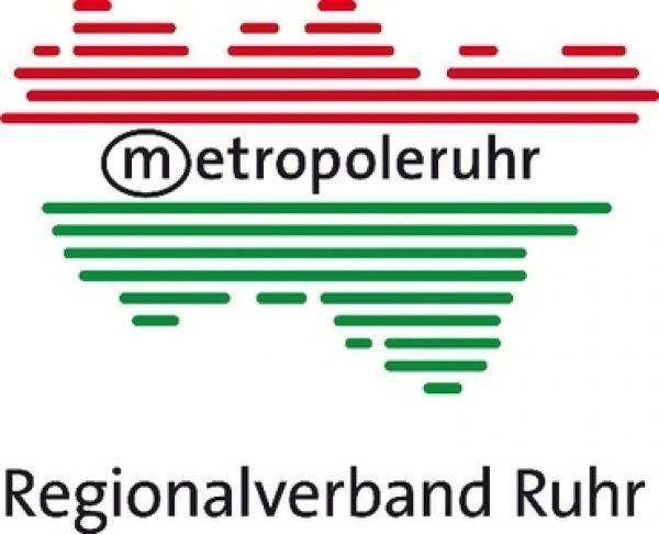 Logo Regionalverband Ruhr