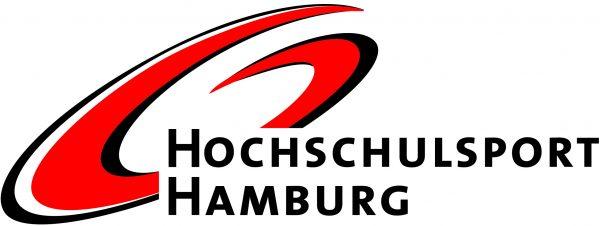 Logo Hochschulsport Hamburg