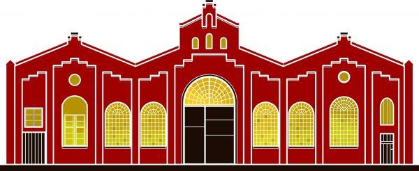 Logo Alte Dreherei