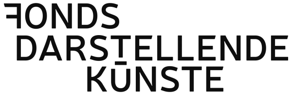 Logo Fonds DaKu