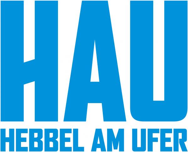 Logo HAU