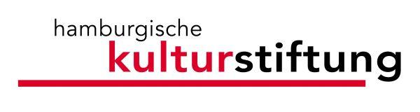 Logo Hamburgische Kulturstiftung
