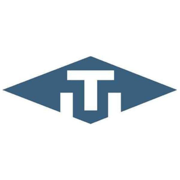"Logo ITI Germany Programm ""Szenenwechsel"""