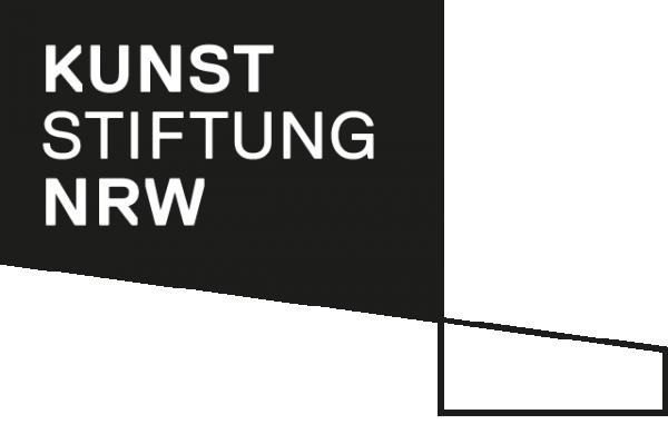 Logo Kunststiftung NRW