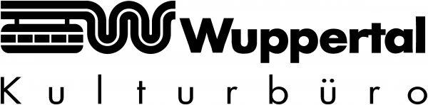 Logo Kulturbüro Wuppertal