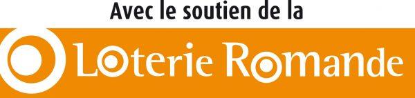 Logo La Loterie Romande
