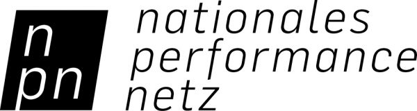 Logo Nationales Performance Netz