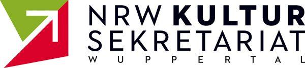 Logo NRW Kultursekretariat