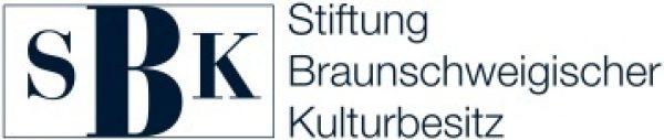 Logo Stiftung Braunschweigischer Kulturbesitz