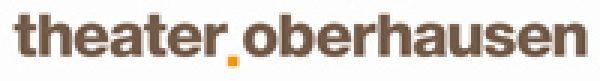 Logo Theater Oberhausen