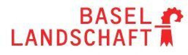 Logo Fachausschuss Tanz & Theater der Kantone Basel-Stadt und Basel-Landschaft