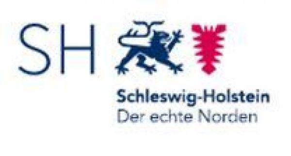 Logo Ministerium für Bildung, Wissenschaft und Kultur des Landes Schlesweg-Holstein