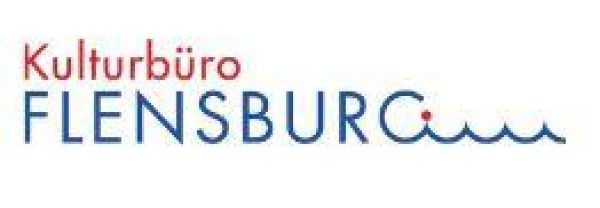 Logo Kulturbüro Flensburg