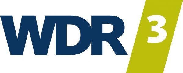 Logo WDR3 Kulturpartner