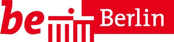 Logo Regierender Bürgermeister von Berlin - Senatskanzlei - Kulturelle Angelegenheiten
