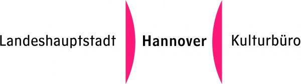 Logo Kulturbüro Hannover
