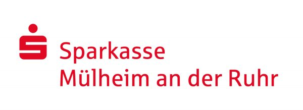 Logo Sparkasse Mülheim an der Ruhr
