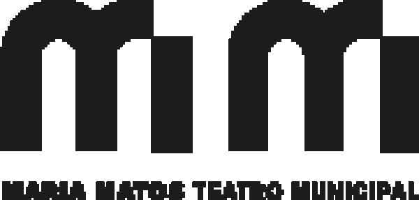 Logo Teatro Maria Matos