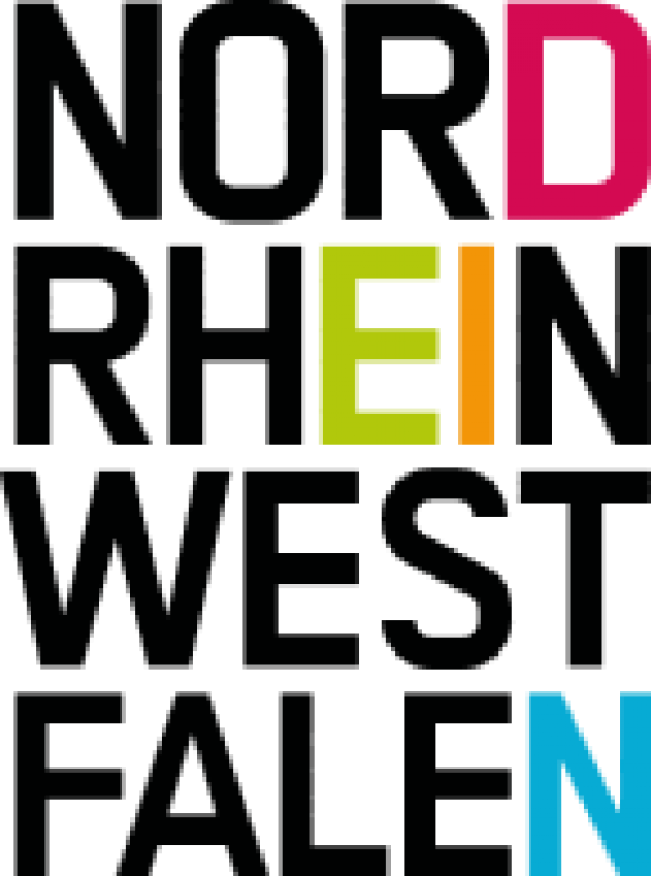 Logo NRW Kultur