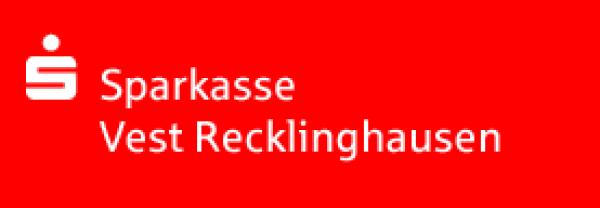 Logo Sparkasse Vest Recklinghausen