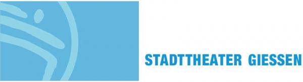 Logo Stadttheater Gießen