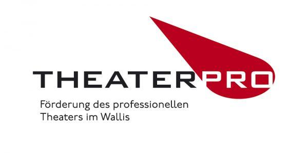Logo Théâtre-ProVS