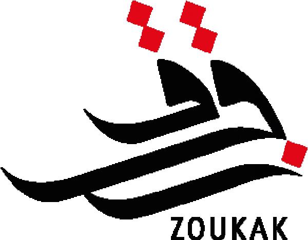 Logo Focus Liban
